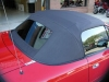 MX-5 Miata Vinyl Tops with Glass