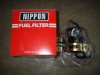 Nippon Fuel Filters