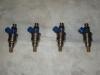 Mazda OEM Fuel Injectors