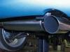 MX-5 Miata FM Exhaust