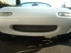 Mazda MX-5 Miata Lower Air Dam Grill