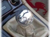 Voodoo Polished Shift Knob