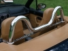 Frenzy Bars Chrome Style Miata Bars