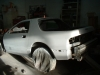 Stripped Primed RX-7