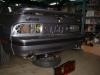 Mazda RX-7 FC3S Tail lights