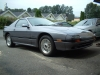 1988 RX-7 After