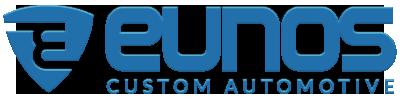 Eunos Custom Autom